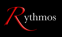 Rythmos Entertainment | Chicago Greek Wedding Band | Greek Wedding Band Chicago | Greek Band USA | Chicago Greek live music entertainment